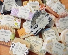 Old Soul Soap Company - all natural soaps made locally in Sudbury, Ontario. Natural Soaps, Soap Company, Old Soul, Shop Local, Soap Making, Ontario, Store