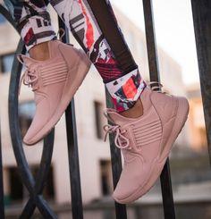 sports shoes 559f6 85937 Reebok Guresu 1.0. Reebok Guresu 1.0 sneakers sneakernews StreetStyle  Kicks adidas nike vans ...