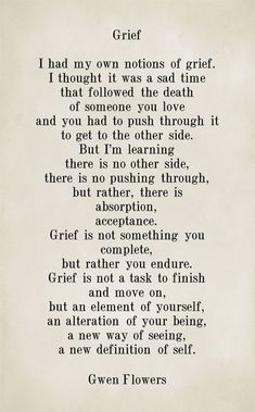 Posts about grief quotes written by Shannon Great Quotes, Quotes To Live By, Me Quotes, Inspirational Quotes, Qoutes, The Words, Grief Poems, Quotes About Grief, Quotes About Loss