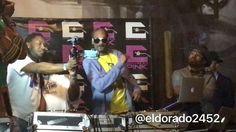 ���� Out at @snoopdogg's private #atlanta 'Neva Left' listening event with @dannydigitall & the @coalitiondjsatl! s\o @amyhankspr #snoopdogg #nevaleft #westcoast #doggpound #coalitiondjs #blackexcellence #news #icymi #celebrity #melanin #celebrities #hiphop #dpg #blackmen #rapper #rap #trapmusic #truetoatlanta #witness #greatness #hhs1987 #atlnights #atlantanights #hiphopmusic #thursday #newmusic http://tipsrazzi.com/ipost/1507636493736622461/?code=BTsM2c7ljl9