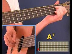 Pachelbel Canon - Fingerstyle Guitar Lesson - Lesson 1 - YouTube