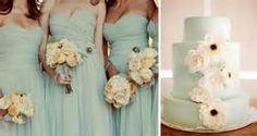 mint wedding table - Yahoo Image Search results