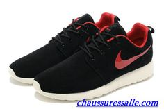 Vendre Pas Cher Chaussures nike roshe run id Homme H0007 En Ligne.