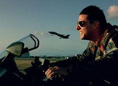 Top Gun 4K : le film culte à la gloire de l'aéronavale américaine (en UHD, Blu-ray, DVD et VOD) Kelly Mcgillis, Anthony Edwards, Val Kilmer, Meg Ryan, Ronald Reagan, Top Gun, Tom Cruise, Blu Ray, Tilt