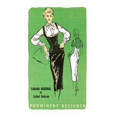 1950s-dress-pattern-isabel-dobson