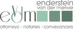 Enderstein van der Merwe Inc. Enderstein van der Merwe Inc located in Bedfordview, South Africa. Enderstein van der Merwe Inc company contacts on South Africa Directory. Send email to Enderstein van der Merwe Inc.