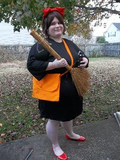 1000 images about big girls can cosplay too on pinterest