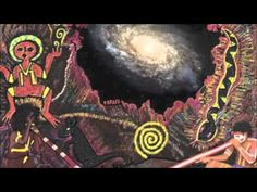 A Pleiadian Meditation: Thy Will Be Done {Instant Frequency Tune-Up}