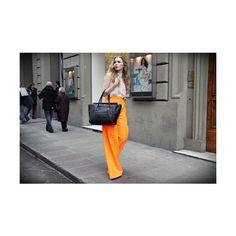 SKINNYSTICKS - jeveuxpew: ... ❤ liked on Polyvore