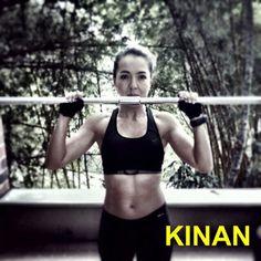 #pilates #pilatesmedellin #ejercicio #fitness #health #exercise #kinan #abs Pilates, Health Exercise, Abs, Fitness, Sports, Exercises, Pop Pilates, Hs Sports, Crunches