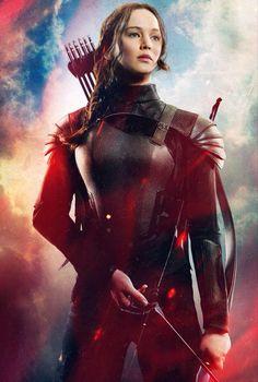 Katnisssss!!