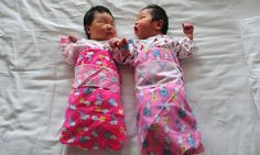 China : Couples now allowed to have two children after announcement in state media that followed months of speculation about notorious family planning rule - 29 octobre 15
