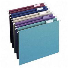 organize kids school papers 2