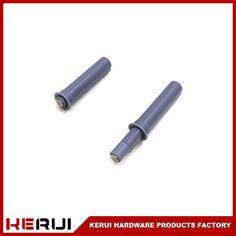 Reflexor KR-813  PRODUCT DESCRIPTION  Item No.: KR-813  Material :Plastic(POM)+ Iron  Color :Grey   Packing: 1set in a bag ,1000bag in a carton   http://keruihardware.com/kr-813
