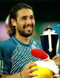 Image result for marcos baghdatis