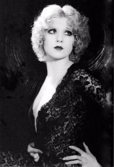Faith Bacon: The Rise and Tragic Fall of America's Most Beautiful Dancer ~ vintage everyday Vintage Glamour, Old Hollywood Glamour, Vintage Girls, Vintage Hollywood, Vintage Beauty, Classic Hollywood, 1920s Glamour, Pinup, Ziegfeld Follies