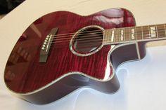 acoustic guitar - Pesquisa Google