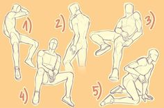 Ideas Drawing Poses Reference Sketches Art For 2019 Drawing Body Poses, Body Reference Drawing, Drawing Reference Poses, Anatomy Reference, Male Pose Reference, Male Figure Drawing, Drawing Base, Manga Drawing, Drawing Techniques