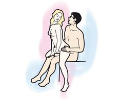 erotische story die ziege und der baum