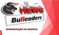 Conferencia Atualizada Bulleaders 23/03/2015