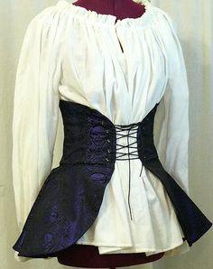 jupe mouchoirs de tulle | Vintage | Pinterest | Tulle