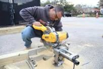 Miter saws are among the most popular power saws in the market. What makes them appealing to power saw users is their versatility. Power Saw, Need To Know, Nerf, Facts, Knowledge