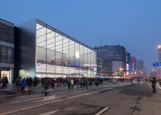 Apple-Store-Westlake-Hangzhou-China-by-Foster-and-Partners_784_7