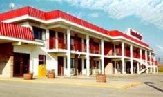 #Low #Cost #Hotel: ECONO LODGE, Kearney, US. To book, checkout #Tripcos. Visit http://www.tripcos.com now.
