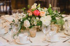 Pillar and Post Wedding - Wendy Alana Photography