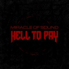 Alfred Khamidullin: Hell To Pay