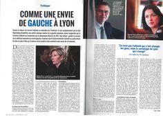 [201712] LyonCap - Comme une envie de gauche à Lyon