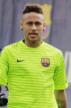 Neymar #footballislife