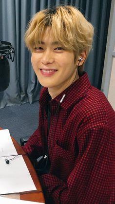 ° Jung Jaehyun ° (imagines and smuts) - Introduction Nct 127, Capitol Records, Taeyong, K Pop, Zen, Sm Rookies, Valentines For Boys, Jung Jaehyun, Jaehyun Nct
