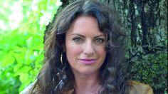 Christine Neubauer: Das Leben ist Jo-Jo
