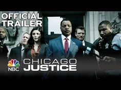 Chicago lands yet another drama in Dick Wolf franchise