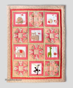 Shops, Advent Calendar, Etsy, Quilts, Blanket, Holiday Decor, Home Decor, Scrappy Quilts, Homemade Home Decor
