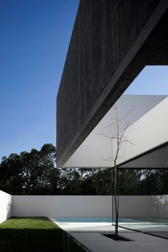 Gallery of House In Juso / ARX Portugal + Stefano Riva - 8