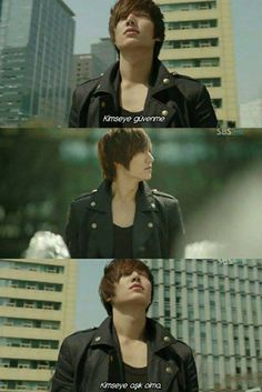 City Hunter City Hunter, Park Min Young, Bts Book, Lee Min Ho, Korean Drama, Kdrama, Mood, Feelings, Film