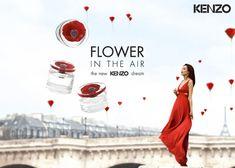 http://www.letstalk24.co.uk/wp-content/uploads/2013/08/Kenzo-Flower-Air-image.jpg