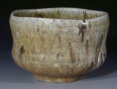 3 teabowl