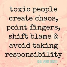 toxic people life lessons quotes is part of Relationship quotes - Quotable Quotes, Wisdom Quotes, True Quotes, Great Quotes, Words Quotes, Motivational Quotes, Inspirational Quotes, Words To Live By Quotes Life Lessons, Truth Sayings