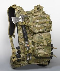 ISAF Forces: Vegetato and MultiCam Comparison Tactical Gear and Military Clothing News: April 2011 Tactical Vest, Tactical Clothing, Tactical Survival, Cool Tactical Gear, Voodoo Tactical, Botas Goth, Zombie Gear, Zombie Apocalypse, Survival Gear