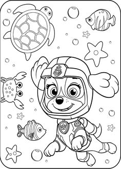 Skye Paw Patrol Coloring Pages . Skye Paw Patrol Coloring Pages . Paw Patrol Air Pups Coloring Pages Beautiful Ausmalbilder