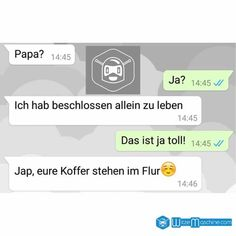 Funny WhatsApp pictures and Chat Fails 76 Text Messages Crush, Funny Text Messages Fails, Text Message Fails, Text Jokes, Funny Fails, I Miss You Text, Funny Texts From Parents, Funny Texts Crush, Crush Funny