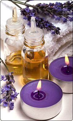 Lavender essential oil is one of the most commonly used essential oils in aromatherapy. While there are other essential oils such as eucalyptus and frankincense essential oil, lavender remains to be a tough choice when it comes to flowery scent. Migraine, Natural Remedies For Insomnia, Insomnia Remedies, Sleep Remedies, Lavender Oil, Lavender Cottage, Lavender Crafts, French Lavender, Lavender Fields