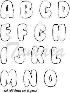 Craft Letters, Letter A Crafts, String Art Templates, String Art Patterns, Tin Can Crafts, Arts And Crafts, Paper Crafts, Punched Tin Patterns, Nail String Art