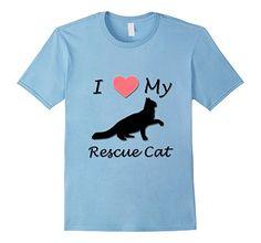 604dda1e Mustache Shirt, Owl Shirt, Crazy Cat Lady, Crazy Cats, Family Shirts,