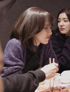 Girls 4, Kpop Girls, Sons Girlfriend, Clouds Wallpaper Iphone, Wendy Red Velvet, Girl Cakes, Cake Girls, Kim Yerim, Kpop Aesthetic