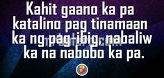 Quotes About Love - Mr Bolero Quotes Best Inspirational Quotes, New Quotes, Love Can, What Is Love, Tagalog Love Quotes, Cant Be Together, Love Is Everything, People Fall In Love, Love Each Other