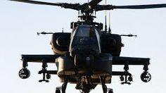 Bildergebnis für Army Helicopter HD ACTION